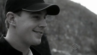 Sean Murray in NCIS, episode Ignition (s7, ep11)