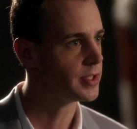 Sean Murray in NCIS, episode Moonlighting (s7, ep20)