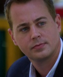 Sean Murray in NCIS, episode Reunion, s7, ep 2