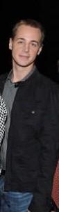 Sean Murray at 27th Annual Paley Fest (L.A.), March 1, 2010